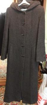 Пальто демисезонное б.у. на размер 44-46. - DPP_00271136.JPG